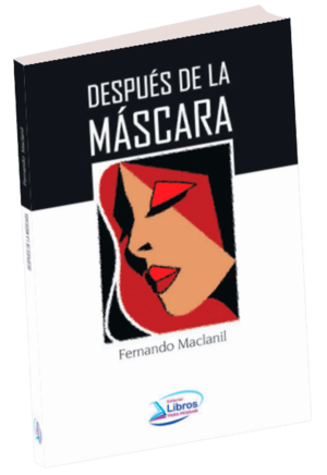 Portada Despues-de-la-mascara