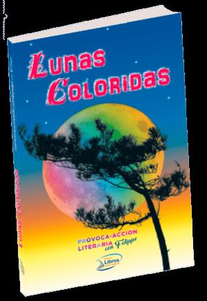 Portada Lunas-coloridas