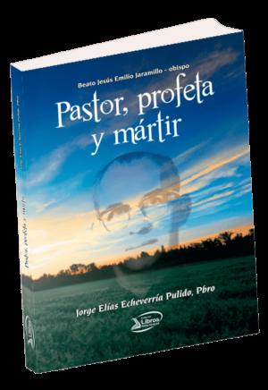 Portada Pastor-profeta-y-martir